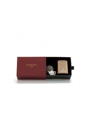 "Coffret ""TUILERIES"" -..."