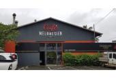 Café Mélanésien